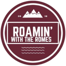 Roamin' with the Romes